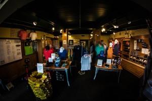 Surrey-Golf-Club-(10)