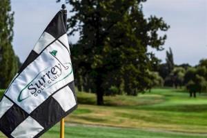 Surrey-Golf-Club-(32)