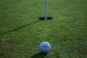 Surrey-Golf-Club-(4)