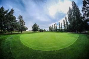 Surrey-Golf-Club-(46)