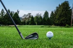 Surrey-Golf-Club-(47)