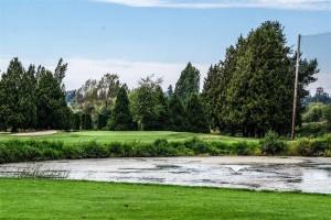 Surrey-Golf-Club-(48)